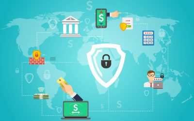 Growing Importance of Data Protection in Modern Lending Industry