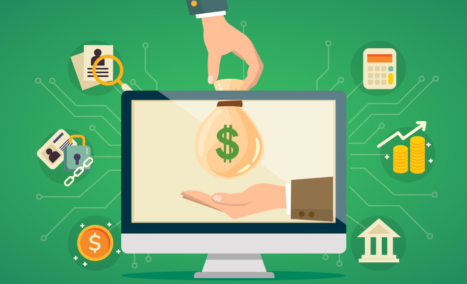 How Technology is Streamlining the Lending Sector