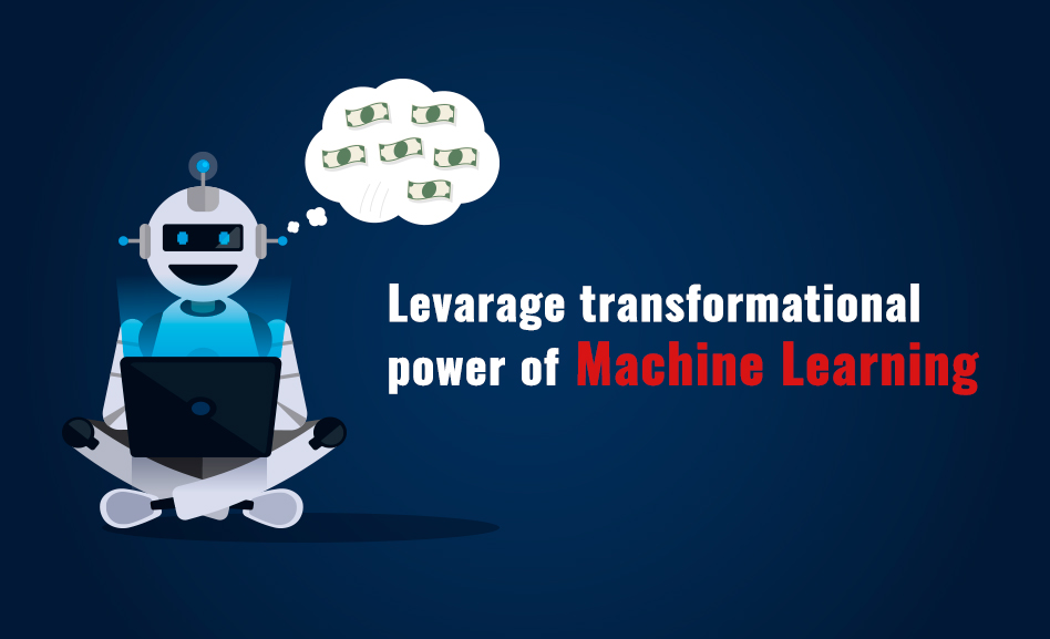 What Role Can Machine Learning Play in Reshaping Lending?