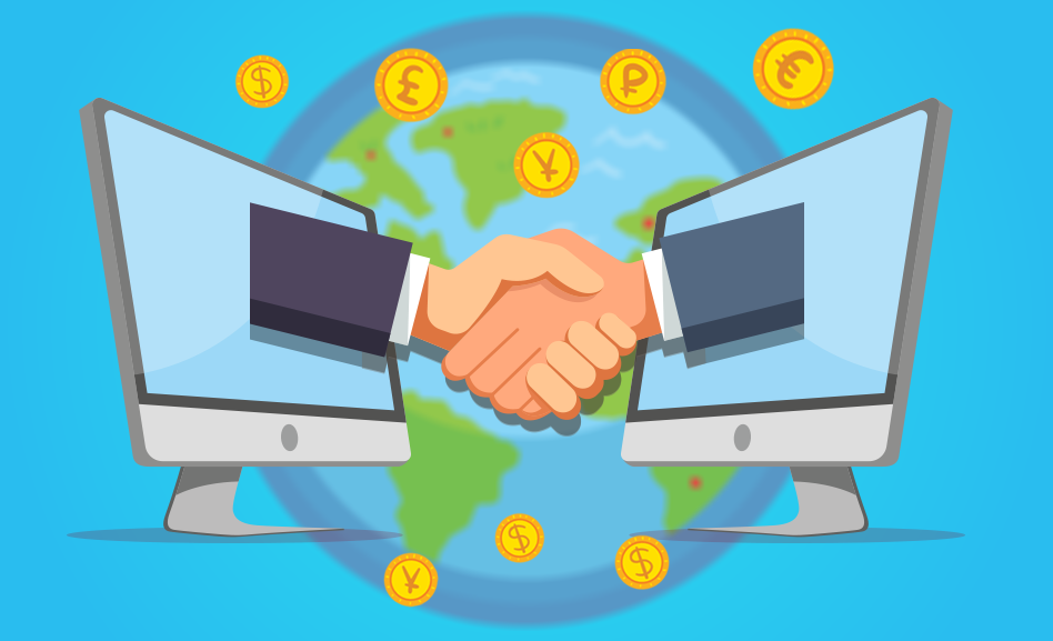 A Complete Guide to P2P Lending Business