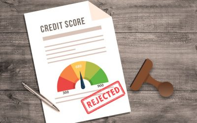 Why Do You Need to Re-Evaluate Your Credit Scoring Process?