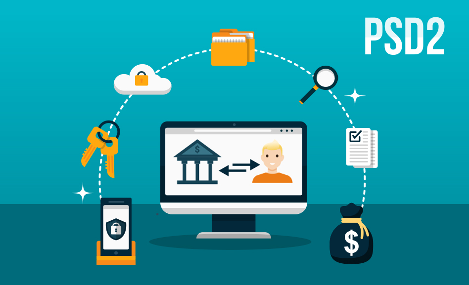 Capturing Benefits of PSD2 in a New Regulatory Environment