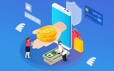 How Can Digitalization Benefit the Lending Sector?