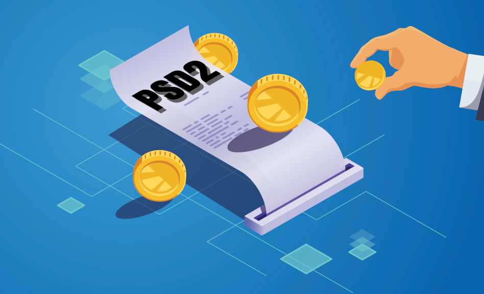 How PSD2 will make Alternative Payments More Competitive