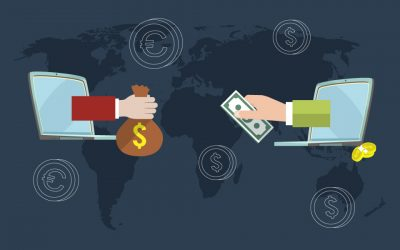 Online Lending Marketplaces: Advantages to Lenders and Borrowers