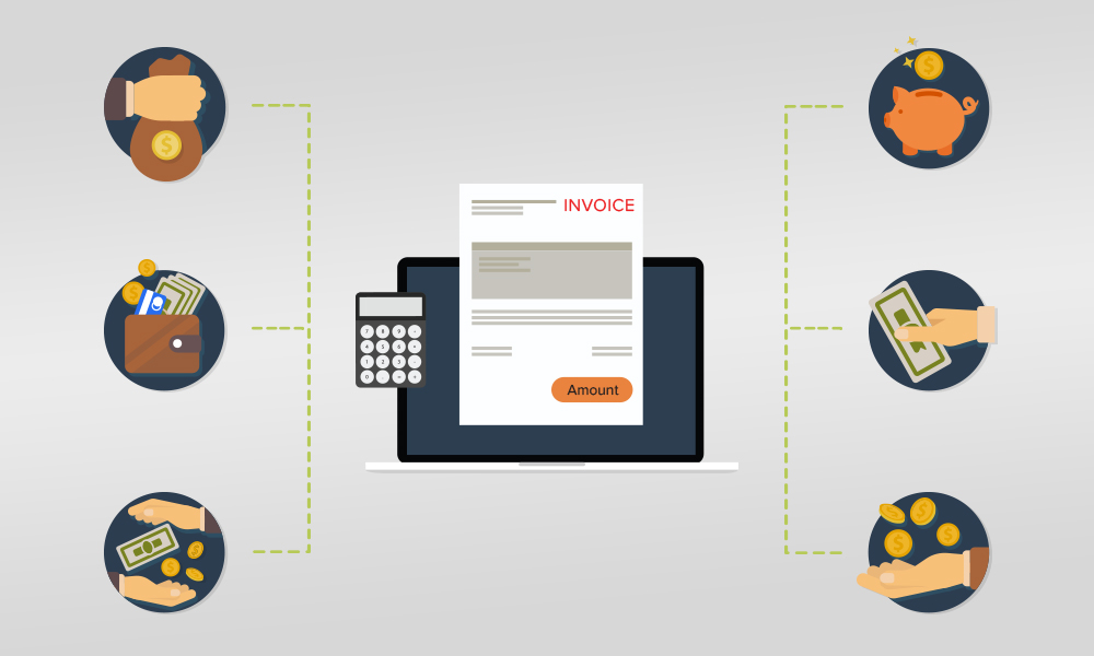 What is Invoice Financing? A Quick Guide